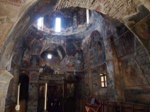 Agii Apostoli in Chios