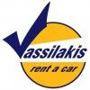 Rentacarinchios-Vassilakis