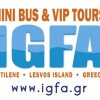 MINI BUS and VIP by IGFA rent a car Lesvos.jpg