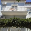 studios-patra-balcony-2.jpg