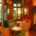 Mousiko kafeneio lesvos.jpg