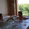 Jaccuzzi Argentikon Luxury Suites In Chios.jpg