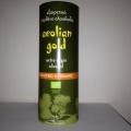 Aeolian Gold Extra Virgin Organic Olive Oil Lesvos.jpg