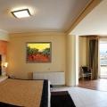 Suite of Heliotrope Hotel in Lesvos.jpg