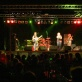 Music Festival Lesvos.jpg