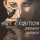 Art Exibition Poster Sappho Travel.jpg