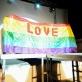 Love Sign Sappho Travel.jpg