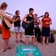Singing At The Beach Sappho Travel.jpg