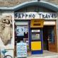 Sappho Travel.jpg