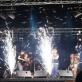 Rock Festival2 Sappho Travel.jpg