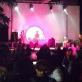 Rock Festival Sappho Travel.jpg