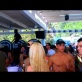 Arena Batera 23 06 2013
