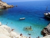Holidays in Ikaria