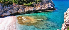 Why to Choose Samos