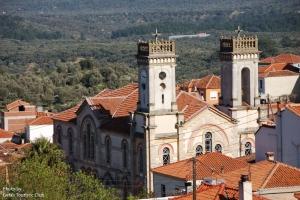 Скопелос