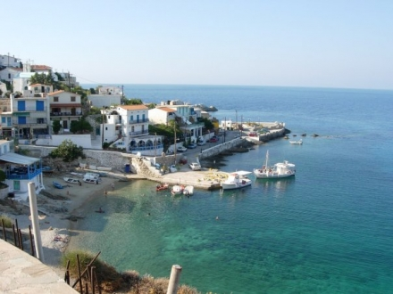 http://www.aegeanvacation.com/media/k2/items/cache/52738552667e33eb1fba35383a2da217_L.jpg