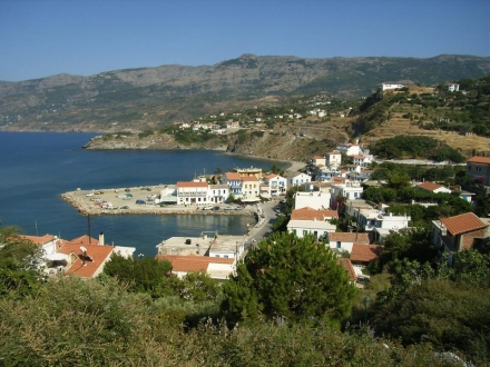 http://www.aegeanvacation.com/media/k2/items/cache/75b44f26b45cdcf3e7750518b026a835_L.jpg