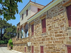 Kambos Chios