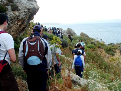 Top Things to Do in Ikaria