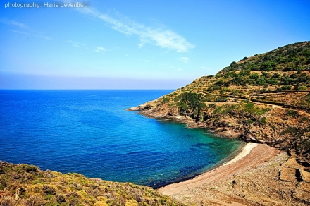 http://www.aegeanvacation.com/media/k2/items/cache/d1ed2bf3d11f7e7a6f189af32a153713_L.jpg
