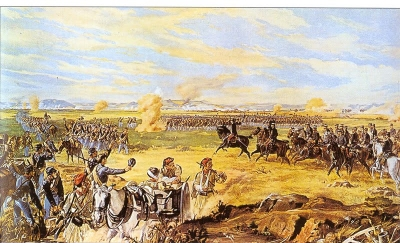 Greek Turkish War