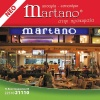 Pizza Martano In Mytilene Of Lesvos.jpg
