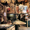 woodcrafting-from-agiasos-lesvos19