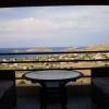 Dina Hotel in Limnos.jpg