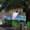 caprice-cafe-snack-bar-lesvos-1