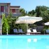 Villa Molova in Lesvos.jpg
