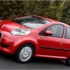 citroen c1 1000cc Aeolian Sun Rent A Car.jpg