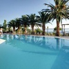 Front Sunrise Resort Hotel in Lesvos.jpg