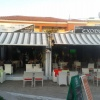 Outside View of Exodus Cafe Snack Bar in Lesvos.jpg