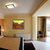 Suite of Heliotrope Hotel in Lesvos.jpg