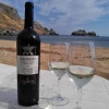 chatzigeorgiou-wines-from-limnos-37