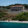 Sunrise Beach Hotel in Samos.jpg