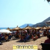 beach-bar-ammos-komi-chios-1