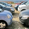 Imperial Rent A Car Fleet Every Class Of Cars to Choose.jpg