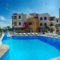 Anema by the Sea Hotel at Karlovasi of Samos.jpg