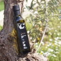 Sapfo Extra Virgin Olive Oil from Lesvos.jpg