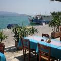 mediterraneo-taverna-in-pythagorion-6