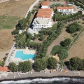 Aerial View Of Aphrodite Hotel in Lesvos.jpg