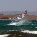 siroko-surfing-club-limnos-1