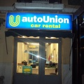 Auto Union Car Rental Sign.jpg