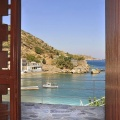 Front Marina Traditional Hotel in Ikaria.jpg