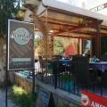 Souvlaki House in Chios sign.jpg