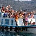 boat-trip-perama-kountouridia-lesvos-gera-gulf