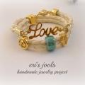 eri's-jools-handmade-jewlery-lesvos-12