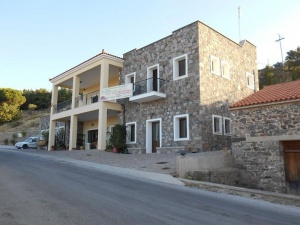 Agricultural Women's Co-Operative Of Mesotopos In Lesvos Bulding Exterior.jpg