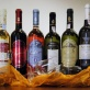 chatzigeorgiou-wines-from-limnos-13